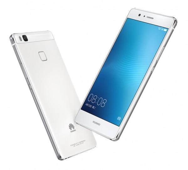 2 новинки от Huawei: планшет MediaPad M2 7.0 и смартфон G9 Lite