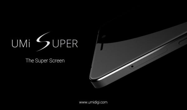 Umi Super — совсем не «супер»