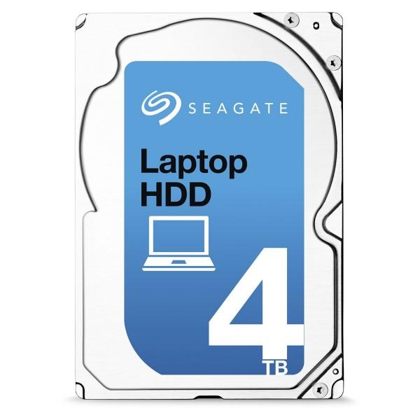 Seagate ST4000LM016: 2,5-дюймовый HDD на 4 ТБ