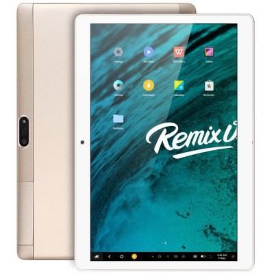 Onda V96: бюджетная «таблетка» под управлением Remix OS 2.0