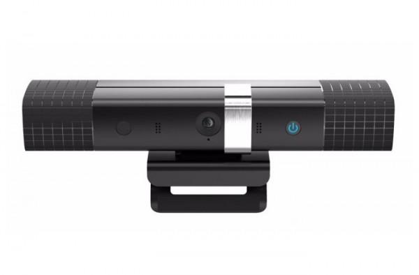 TVPRO HD6: мини-ПК для видеоконференций