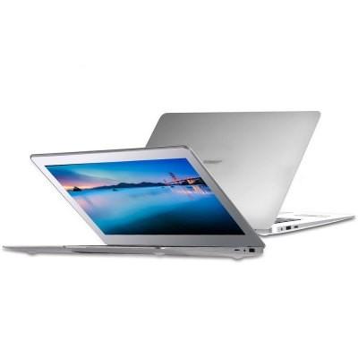 3 новых бюджетных ноутбука