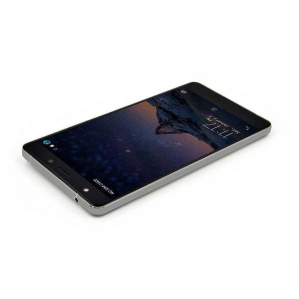 JiaYu S4: 8-ядерный смартфон с экраном IGZO