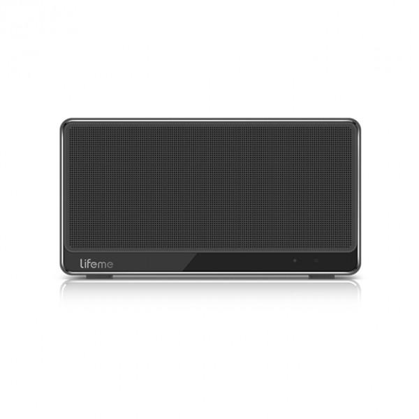 Lifeme BTS30 — портативная акустика от Meizu
