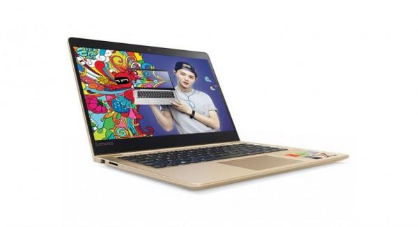 Lenovo бросает вызов Xiaomi Mi Notebook Air