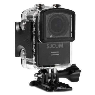 7 экшен-камер, доступных каждому