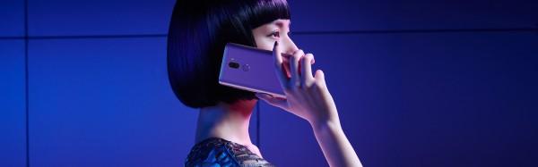 Mi 5S Plus: 5,7-дюймовый флагман от Xiaomi
