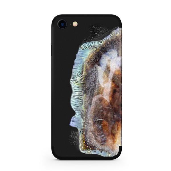 iPhone превратили во взрывающийся Samsung