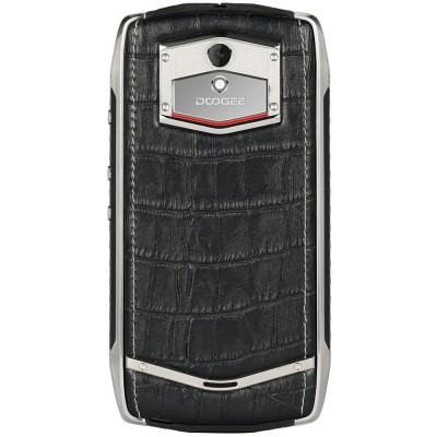 Doogee T5 Lite: бюджетный смартфон с защитой от влаги и пыли