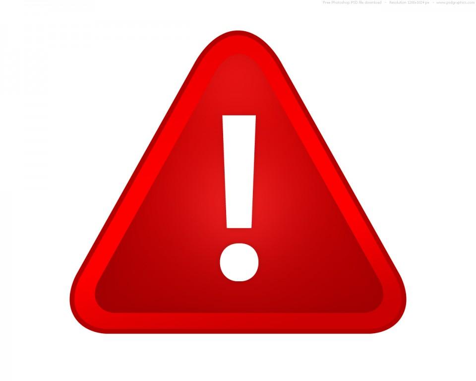 Соцсети будут информировать о штормовых предупреждениях