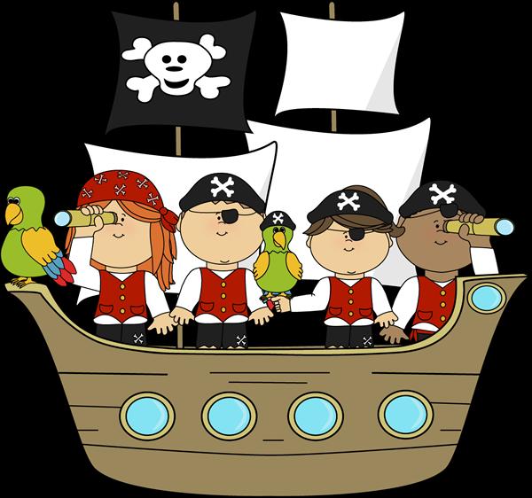 Пиратские сайты перестанут отображаться в поисковиках?