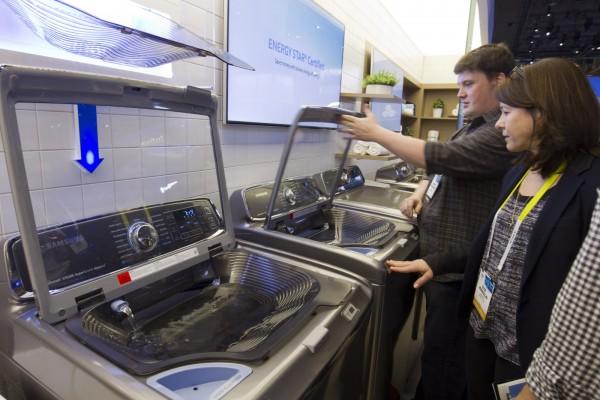 Samsung: взрывоопасные приключения продолжаются