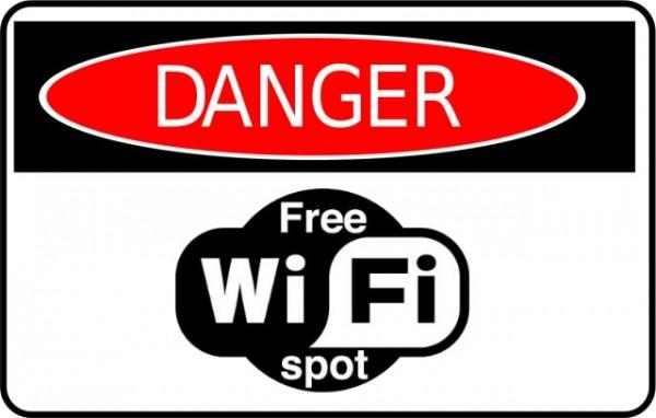 Четверть мировых точек Wi-Fi признаны ненадежными