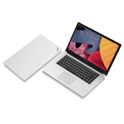 CHUWI LapBook — недорогой 15,6-дюймовый ноутбук