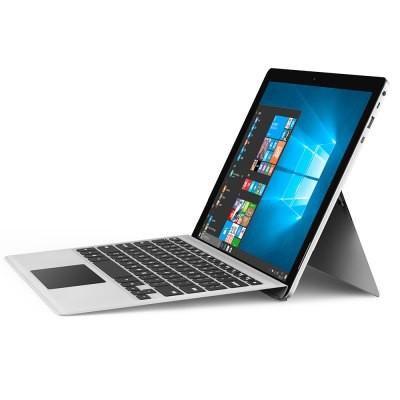 Teclast X5 Pro — мощный планшет с 12,2-дюймовым экраном