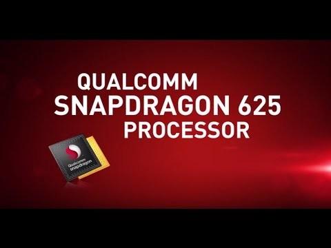 Lenovo Tab 3 8 получит мощную версию Plus