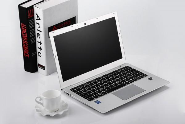 Ноутбук Martian A8 с процессором Core i7 стал доступнее