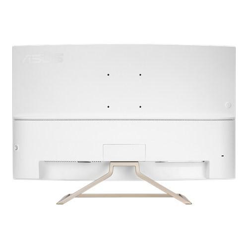 ASUS VA326N-W: 31,5-дюймовый монитор с частотой 144 Гц