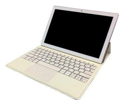 Nextbook Flexx 12 Flip — гибридный планшет с процессором Intel Kaby Lake
