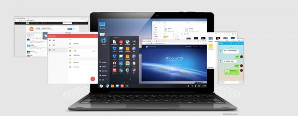Onda V10 Pro: гибридный планшет с отличным 10,1-дюймовым экраном