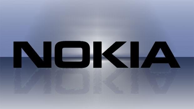 Нокиа разработает новый планшет сдиагональю 18,4 дюймов