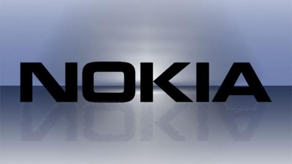 В сети засветилась 18,4-дюймовая «таблетка» Nokia