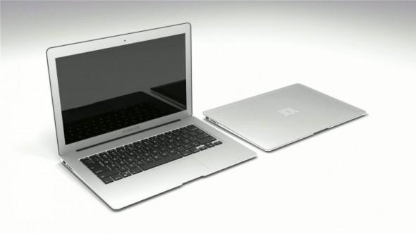 KDE Slimbook — мощный ноутбук для влюбленных в Linux
