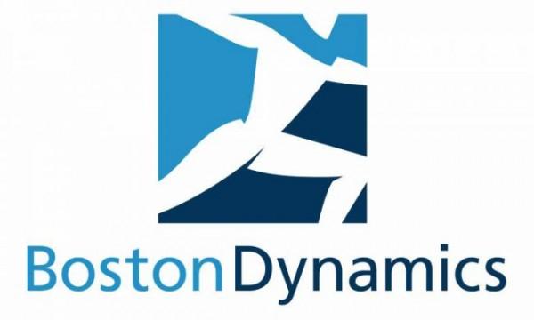 Handle — робот на колесах от Boston Dynamics