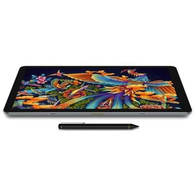 CHUWI Hi13: гибридный планшет с экраном 3000 на 2000 точек