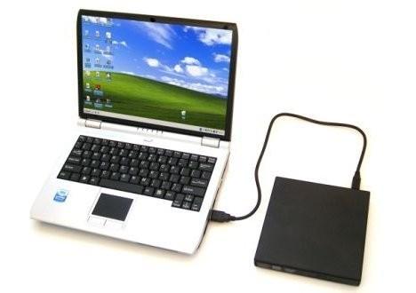 Eltrinex MobilePC – легкий и мощный портативный компьютер
