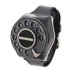 Телефонные часы Zihotch Retro Phone Watch