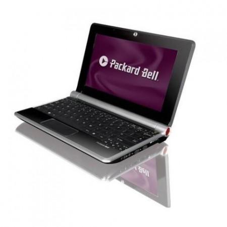 Нетбук Dot от Packard Bell