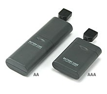 USB зарядник.