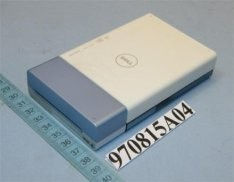 Портативный принтер Dell PZ310 WASABI