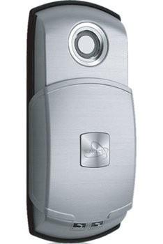 Цифровой замок AP501 Digital Door Lock