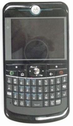 QWERTY-смартфон Motorola Q11