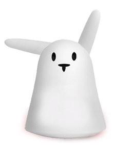 Умный кролик WiFi