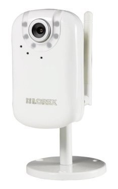 Камера наблюдения Lorex LNE3003