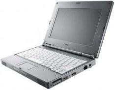 Защищенный ноутбук NEC Versa N1100