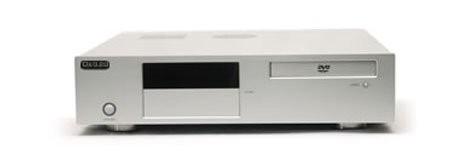Цифровая развлекательная система Okoro OMS-LX100