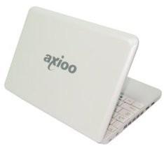 Нетбук Axioo PICO DJM 616