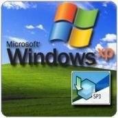 Голубой экран от Microsoft