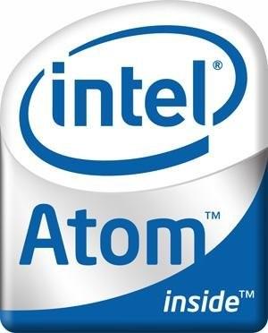 Intel Atom N280 – новый мобильный процессор