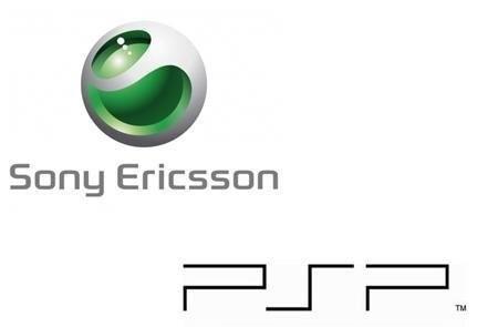 PSP-телефон от Sony