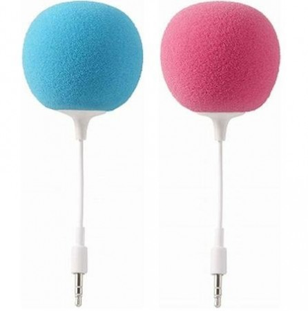 USB-динамик Music Balloon