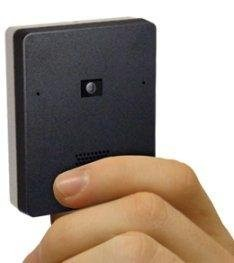 Ecamm Bluetooth BT-1 – беспроводная веб-камера для Mac