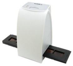 Сканер для фотопленки Yashica FS-500