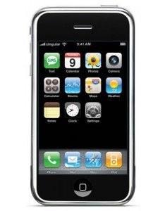 Клон iPhone 1:1
