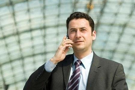Самый дешевый в мире мобильный телефон El Vergatario