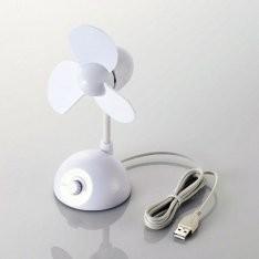 USB-вентилятор от Elecom